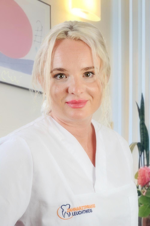 Ivanka Mijic